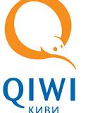 qiwi__