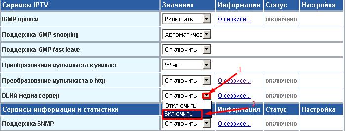 servise-iptv-on3
