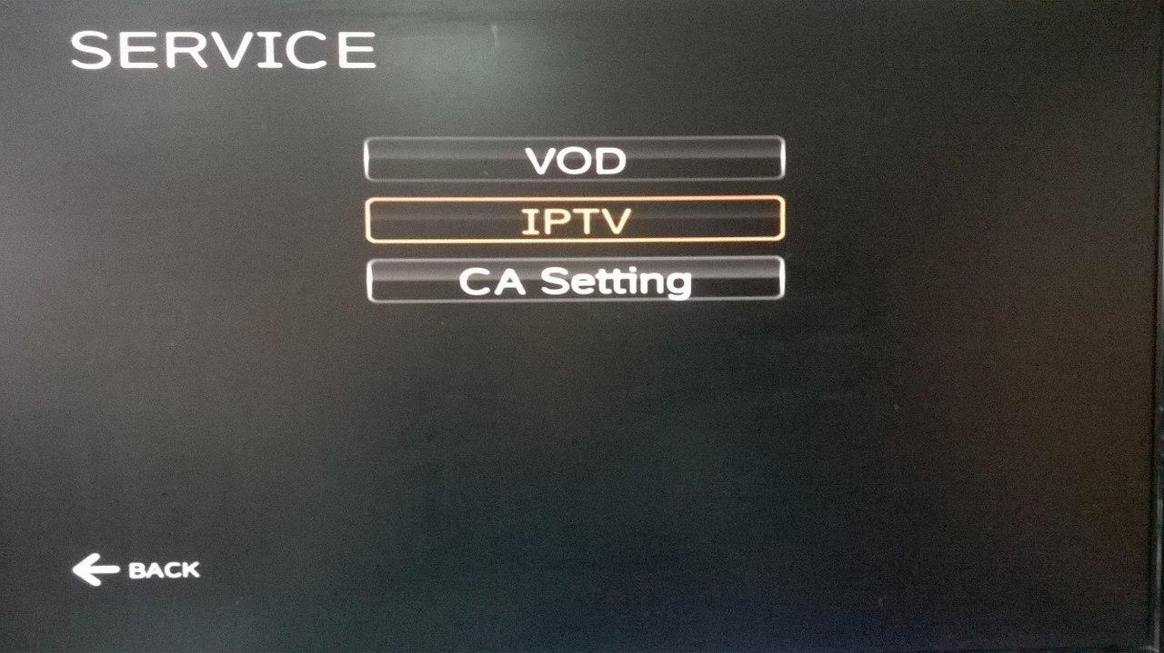 10_settings_service_iptv