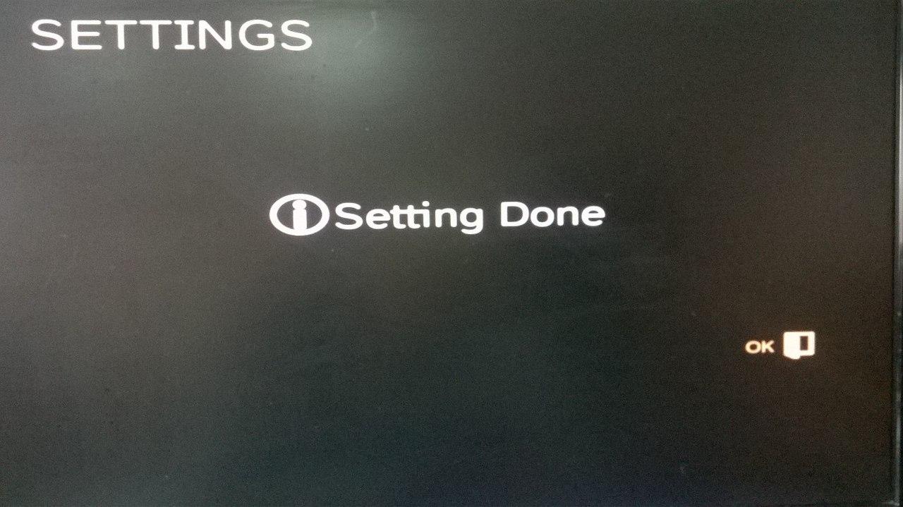 14_settings_service_iptv