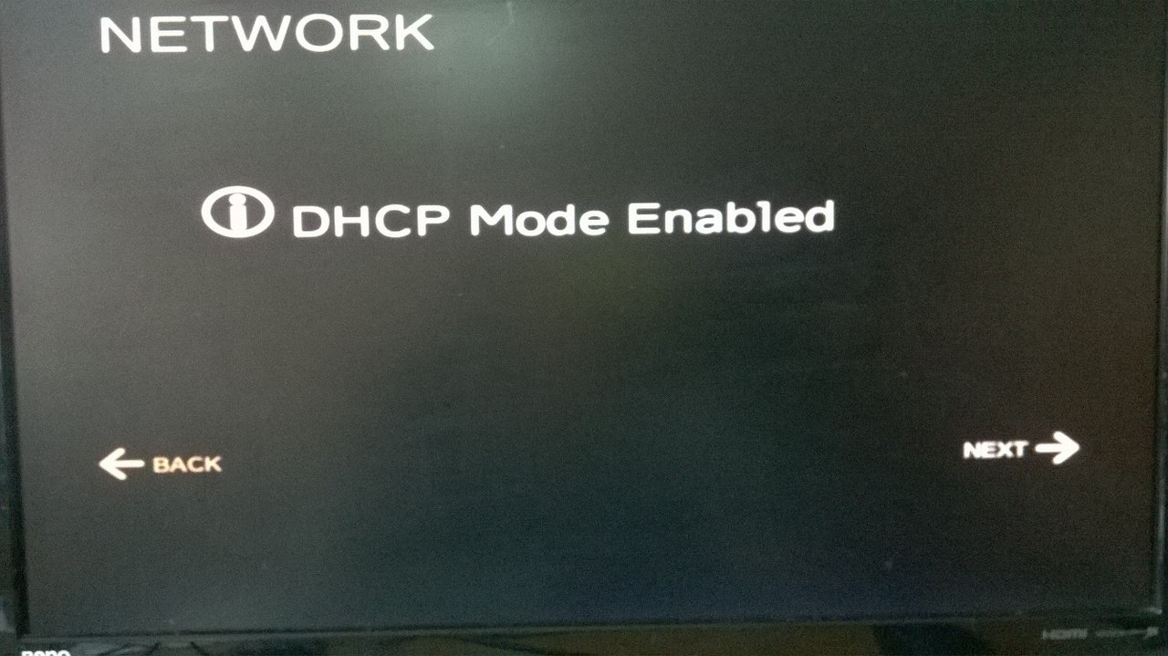 6_settings_network_dhcp