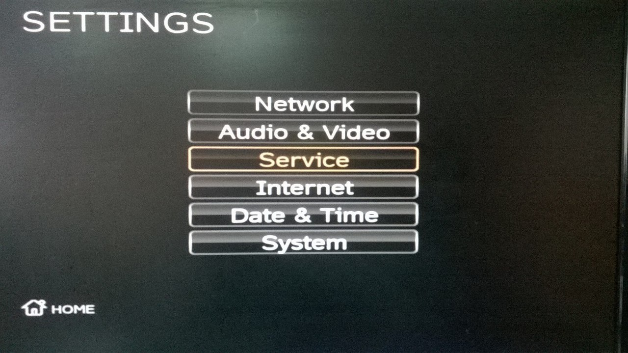 8_settings_service